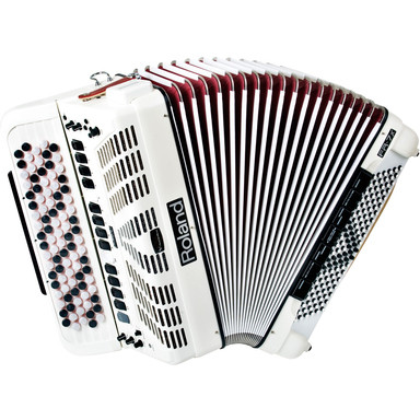 Accordeon Roland FR 7